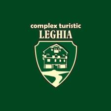 Cabana Leghia