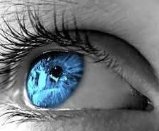 Optinis Ophthalmologic Center