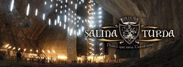Salina Cluj