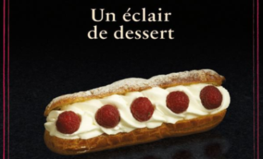 Paul bakeries extends its range of eclairs with four summer flavors