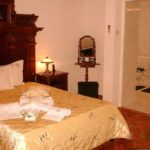 Hotel Vila Escala