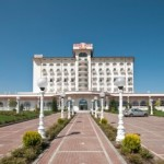Grand Hotel Italia Cluj