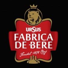 Fabrica de Bere Ursus Cluj