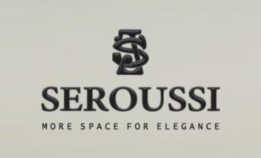 A new SEROUSSI store in Cluj-Napoca in Polus
