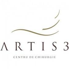 Clinica Artis 3