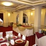 Conference Room - Hotel Granata Cluj