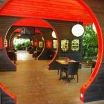 Restaurant Shanghai