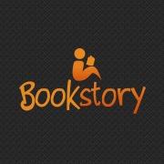 Bookstory Logo