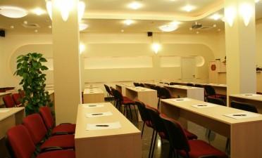 Conference Room - Hotel Granata