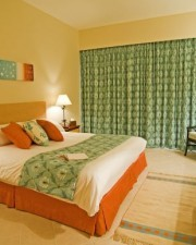 Hotels in Cluj