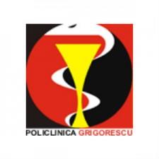 Grigorescu Clinic