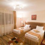 Hotel-Apartament Cabrio