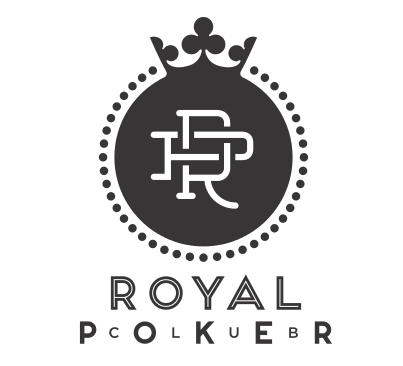 Royal Poker