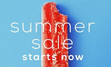 Iulius Mall kicks off the summer sale: Offers up to 70% off