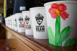 captain-bean-1
