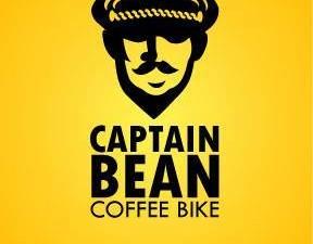 captain bean