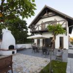 Pensiunea Casa Barolo