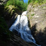 cascada-valul-miresei-1_L1-150x150
