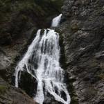 cascada-valul-miresei-2_L-150x150