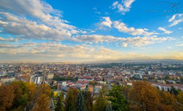 Guided tours and useful apps for Cluj