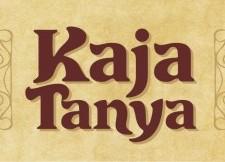 Kaja Tanya