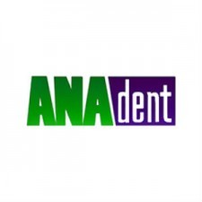 AnaDent Dental Clinic
