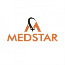 Medstar Medical Center