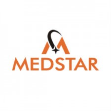 Medstar Cluj
