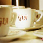 Pensiunea Casa G.I.A.