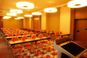 Conference Room Cluj