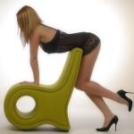 salon-masaj-erotic-Privilege-Cluj-3