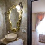 Wonderland Resort Cluj