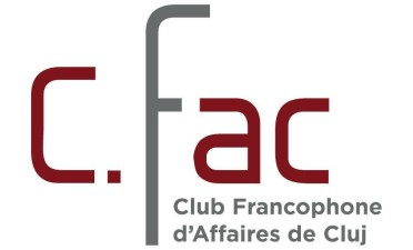 Club Francophone d'Affaires de Cluj