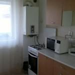 Domino Apartments
