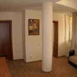 Hôtel Oscar Cluj