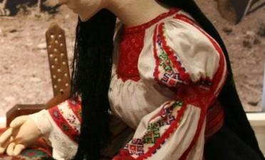 Le Musée Ethnographique de Transylvanie