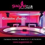 Sugar Club