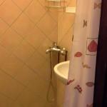 Cent-Room-Cluj-apartament-1