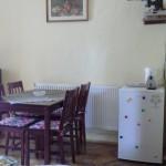 Cent-Room-Cluj-apartament-10