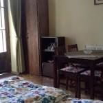 Cent-Room-Cluj-apartament-11