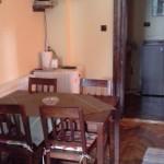 Cent-Room-Cluj-apartament-12