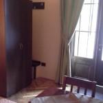 Cent-Room-Cluj-apartament-13