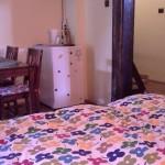 Cent-Room-Cluj-apartament-14