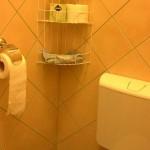 Cent-Room-Cluj-apartament-2