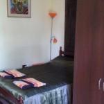 Cent-Room-Cluj-apartament-3