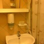 Cent-Room-Cluj-apartament-4