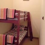 Cent-Room-Cluj-apartament-5