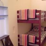 Cent-Room-Cluj-apartament-6