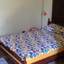Cent-Room-Cluj-apartament-8