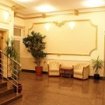 Hôtel Granata Cluj Napoca